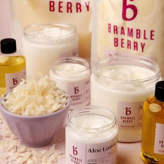 Bramble Berry Exclusive Products