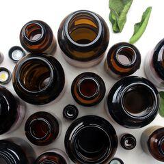 Bramble Berry's Essential Oil Philosophy
