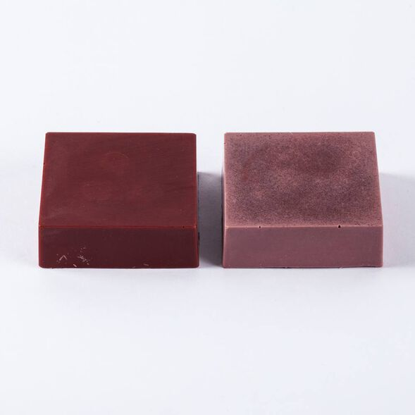 Brick Red Oxide Pigment