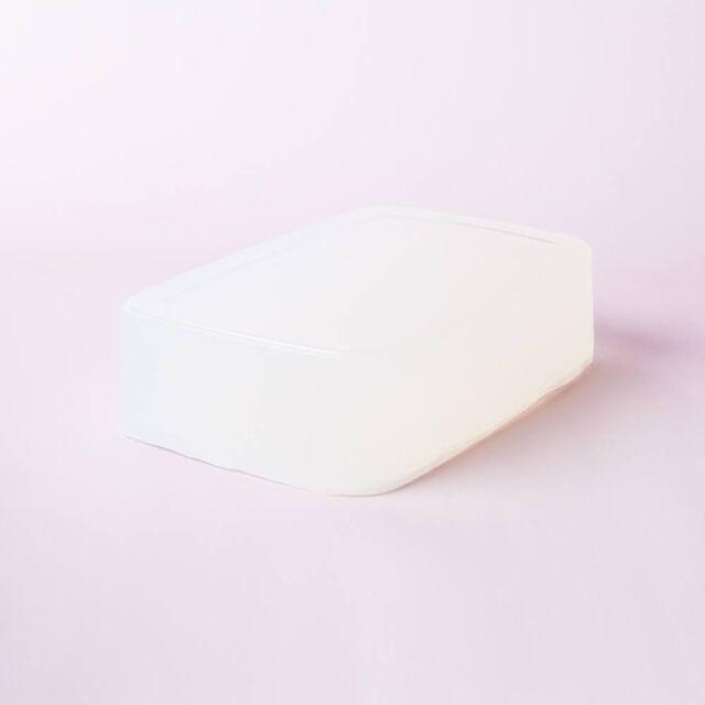Stephenson Ultra Clear Soap Base