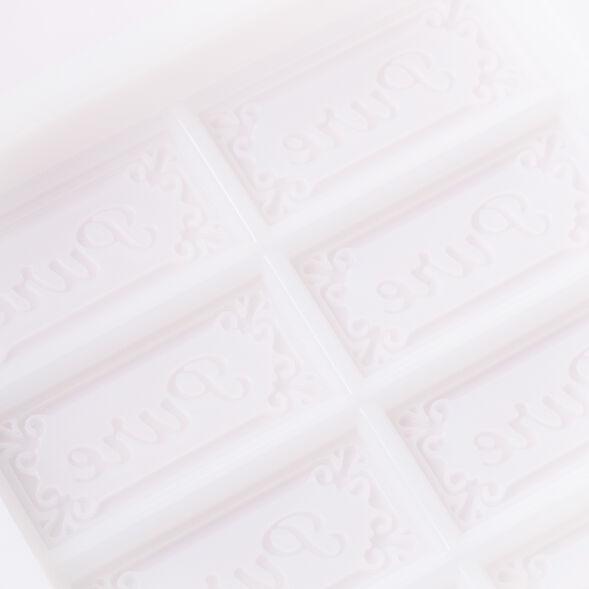Pure Soap Silicone Tray Mold