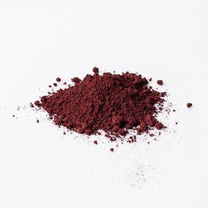 Burgundy Pigment - .2 oz
