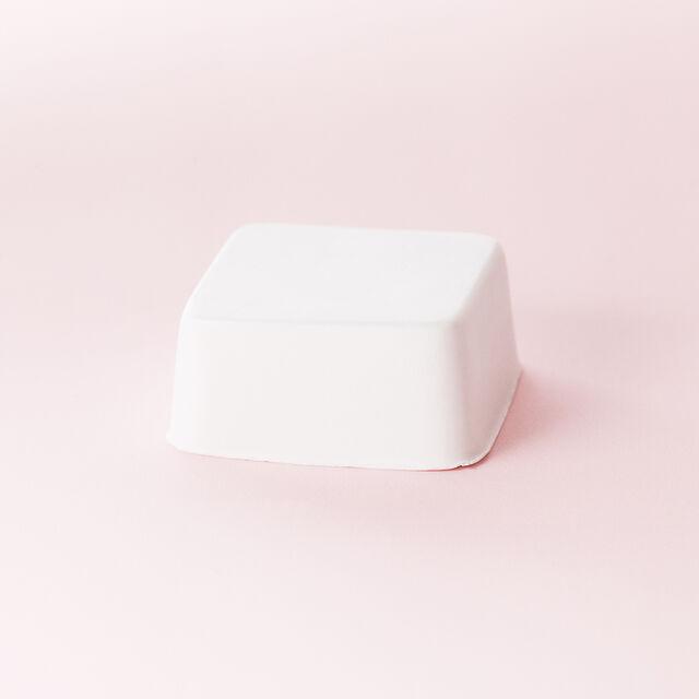Titanium Dioxide Color Block - 1 Block