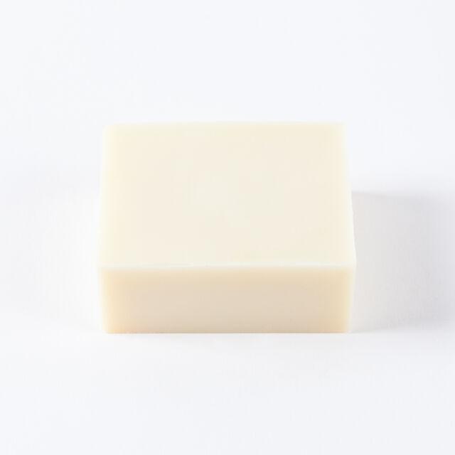 Crisp Anjou Pear Fragrance Oil