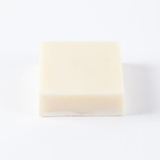 Rose Quartz Fragrance Oil