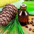 Cedarwood Atlas Essential Oil - 1.75 oz