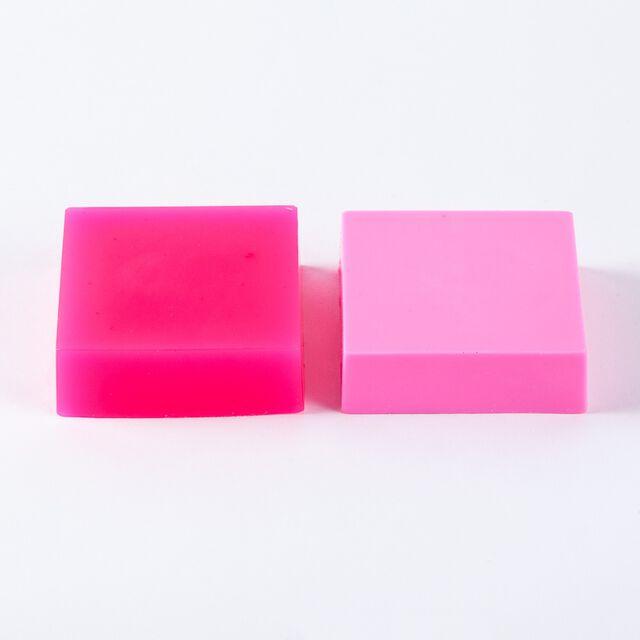 Electric Bubble Gum Colorant