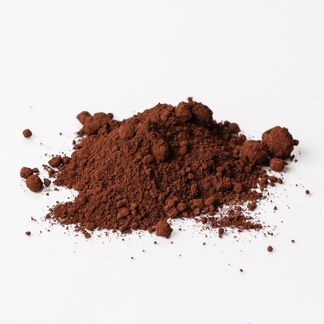 Brown Oxide Pigment - .2 oz