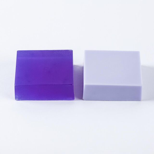 Royal Purple Lab Color