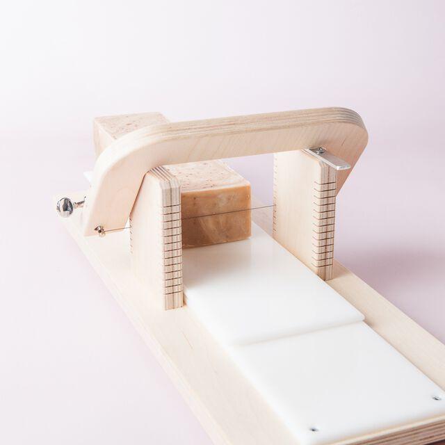 Wire Soap Slicer