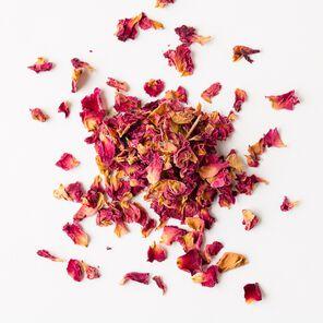 Red Rose Petals - .2 oz