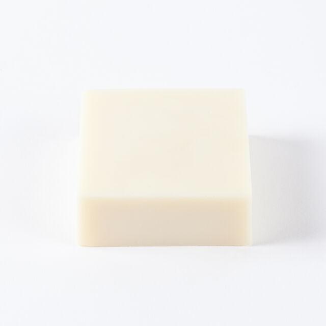 Daisy Chain Fragrance Oil