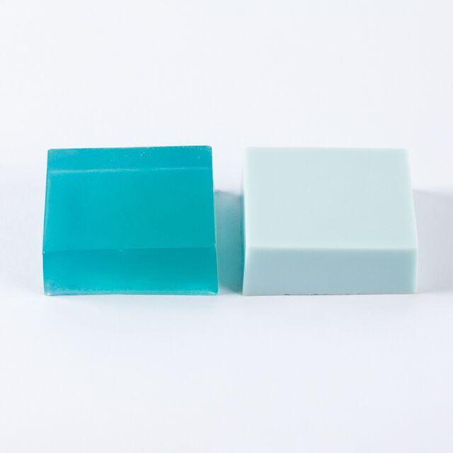 Aqua Lab Color