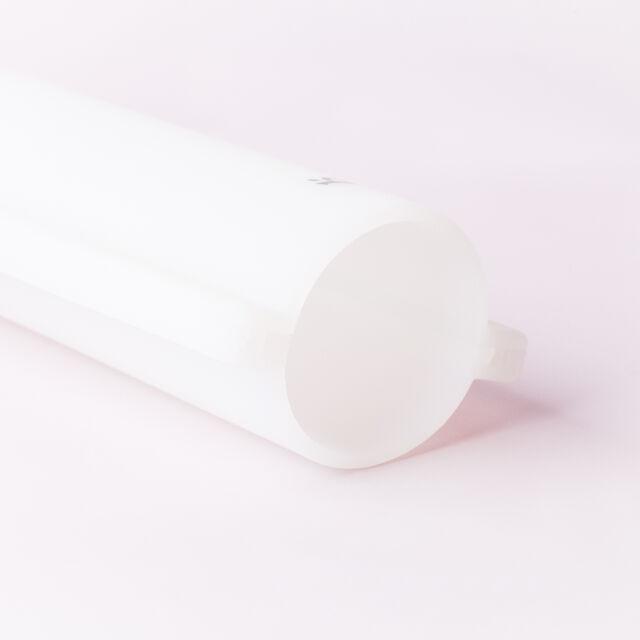 Silicone Column Mold