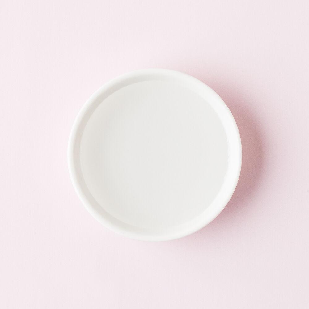 New potato salad without mayo