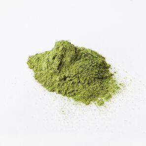Spinach Powder - 3 oz