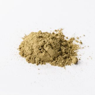 Moringa Leaf Powder - 3 oz