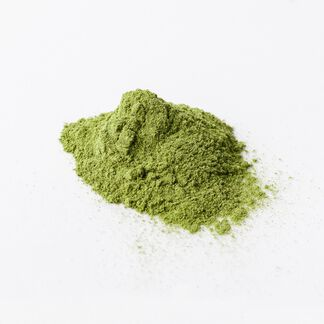 Spinach Powder - 3 oz