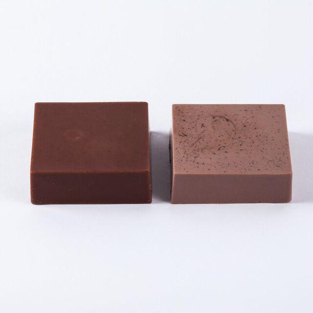 Brown Oxide Pigment - .2 oz