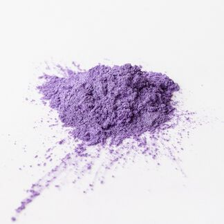 Lavender Mica - .2 oz