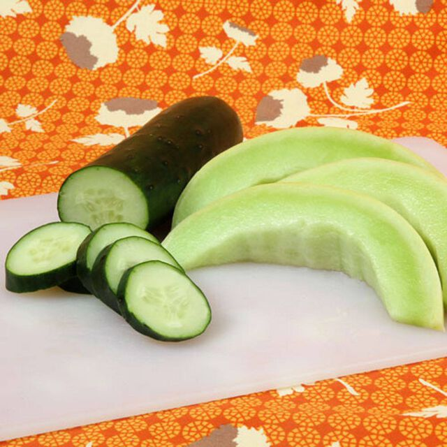 Cucumber Melon Candle & Soap Fragrance Oil