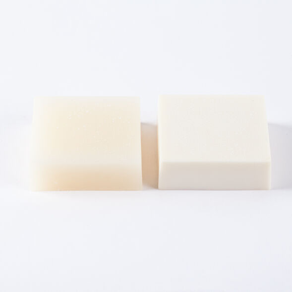 Titanium Dioxide Pigment - .2 oz