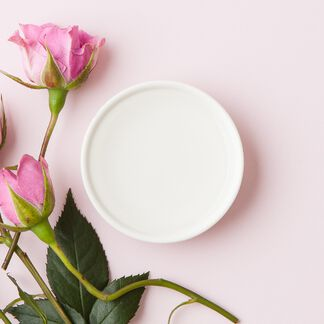 Rose Extract - 1 oz