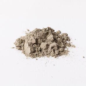 Sea Clay - 1 oz