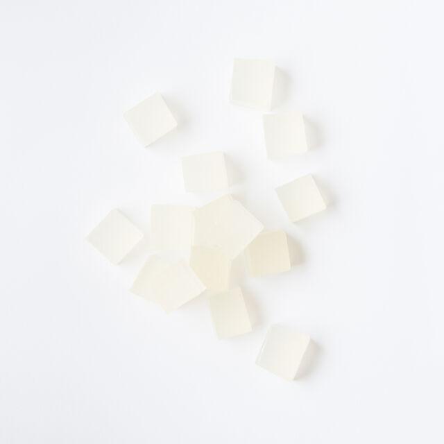 SFIC Pure Melt And Pour Soap Base