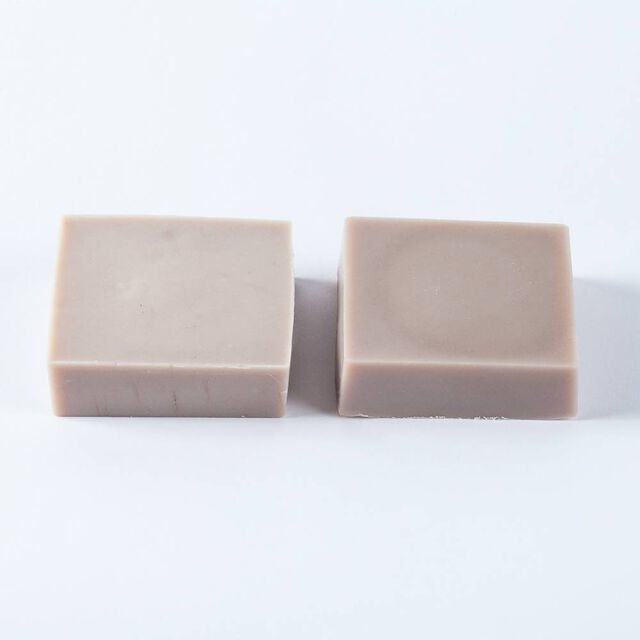 Purple Brazilian Clay