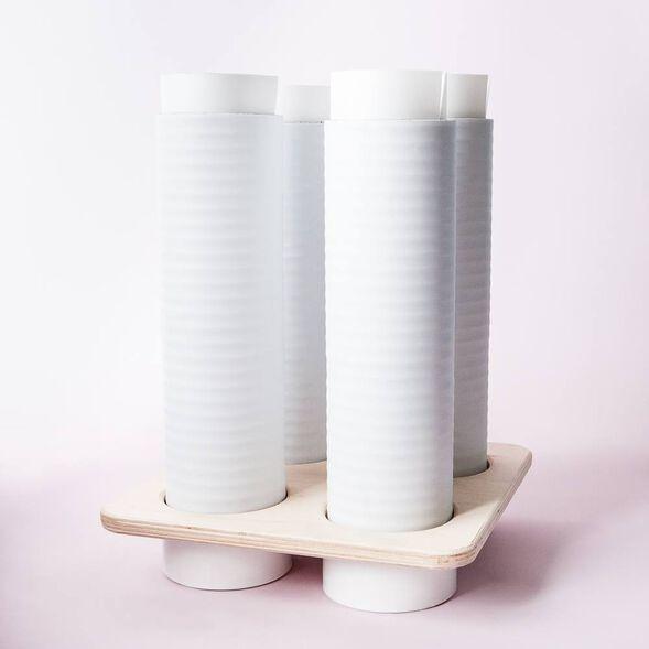 HD Column Set
