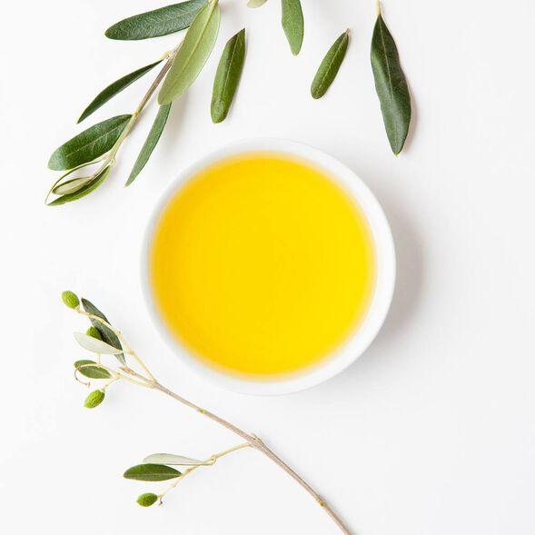 Olive Oil - Pure - 1 lb