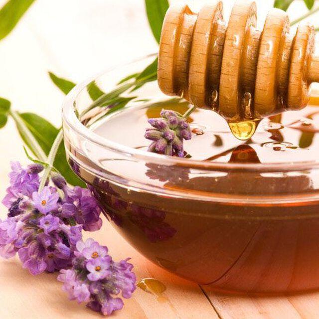Wildflower Honey Fragrance Oil