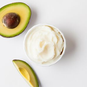 Avocado Butter - 1 lb