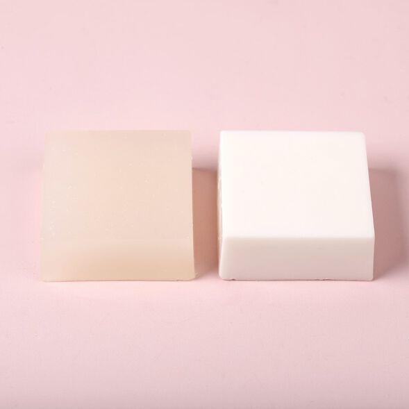 Kaolin Clay Color Block - 1 Block