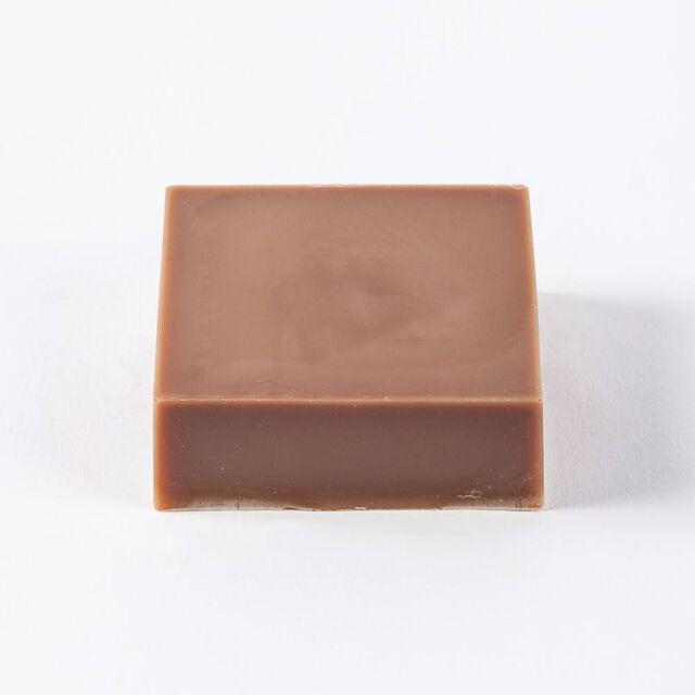 Creamsicle Fragrance Oil