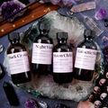 Celestial Fragrance Collection