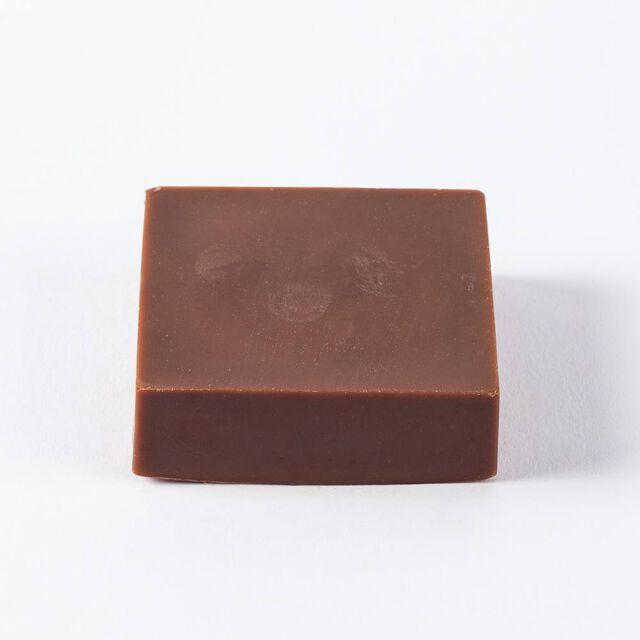Cocoa Butter Cashmere Fragrance Oil