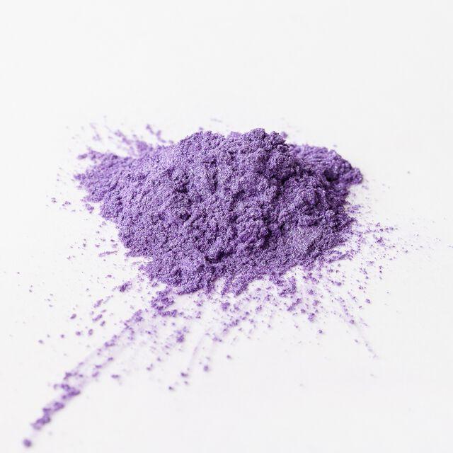 Lavender Mica