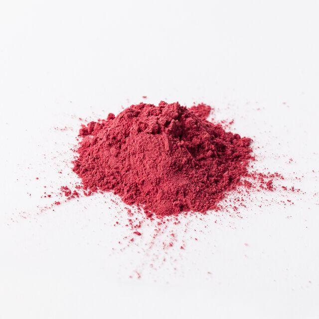 Beet Root Powder - .2 oz