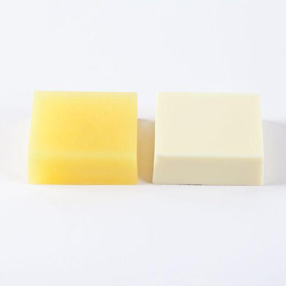 Buttercup Mica - .2 oz