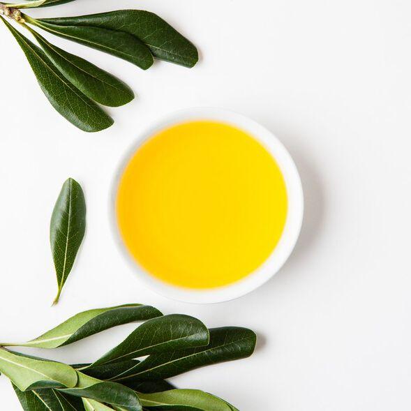 Jojoba Oil, Golden
