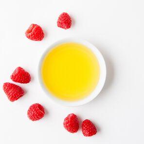 Raspberry Seed Oil - 0.5 oz