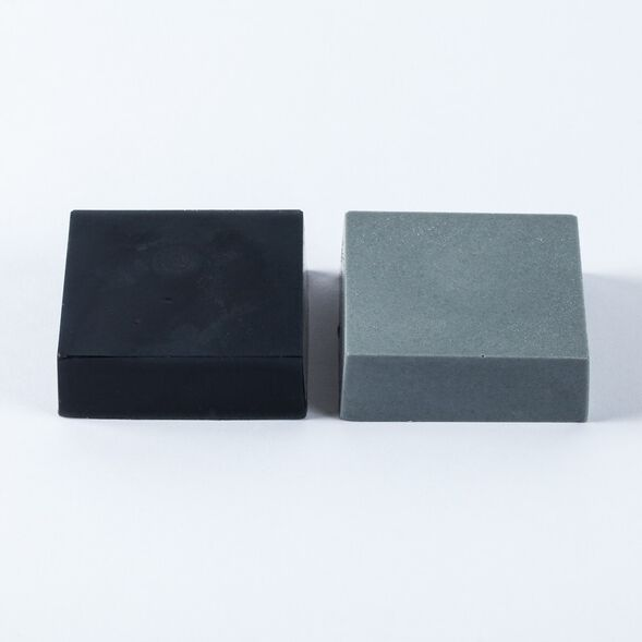 Activated Charcoal - .2 oz