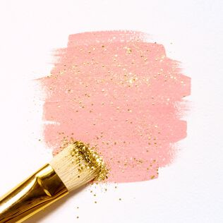 Rose Gold Fragrance Oil - Sample Size