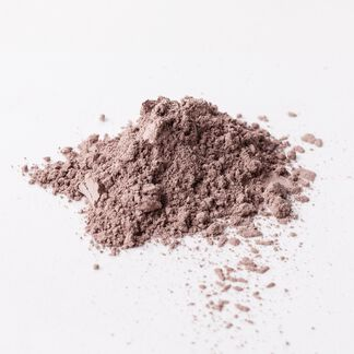 Purple Brazilian Clay - .2 oz