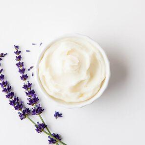 Lavender Butter - 1 lb