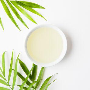 Palm Oil - 1 lb