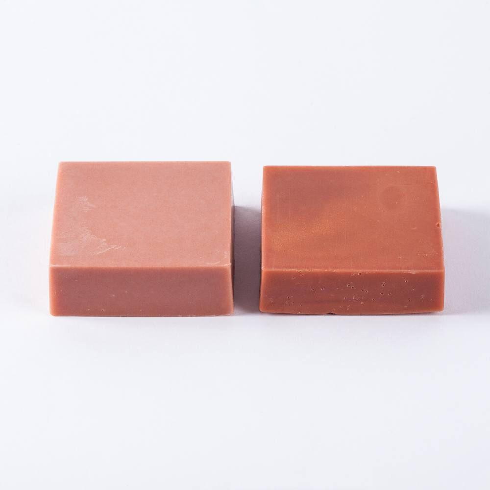 Copper Sparkle Mica Bramble Berry