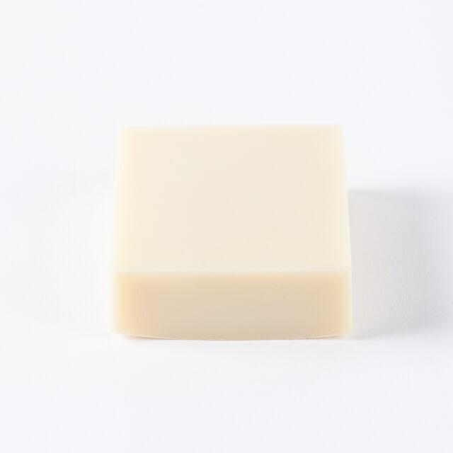 Juniper Sage Fragrance Oil